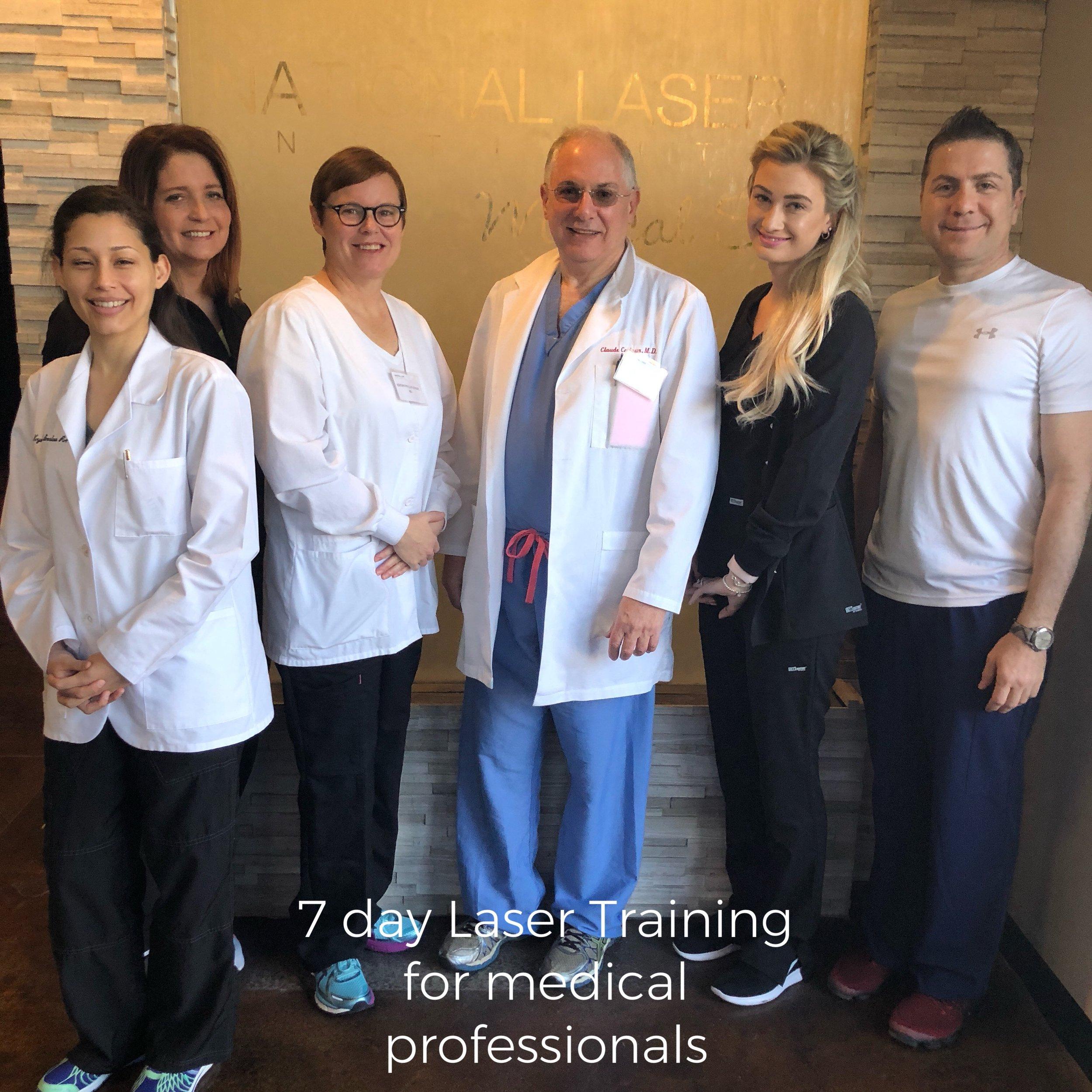 About — Beauty Brains Botox