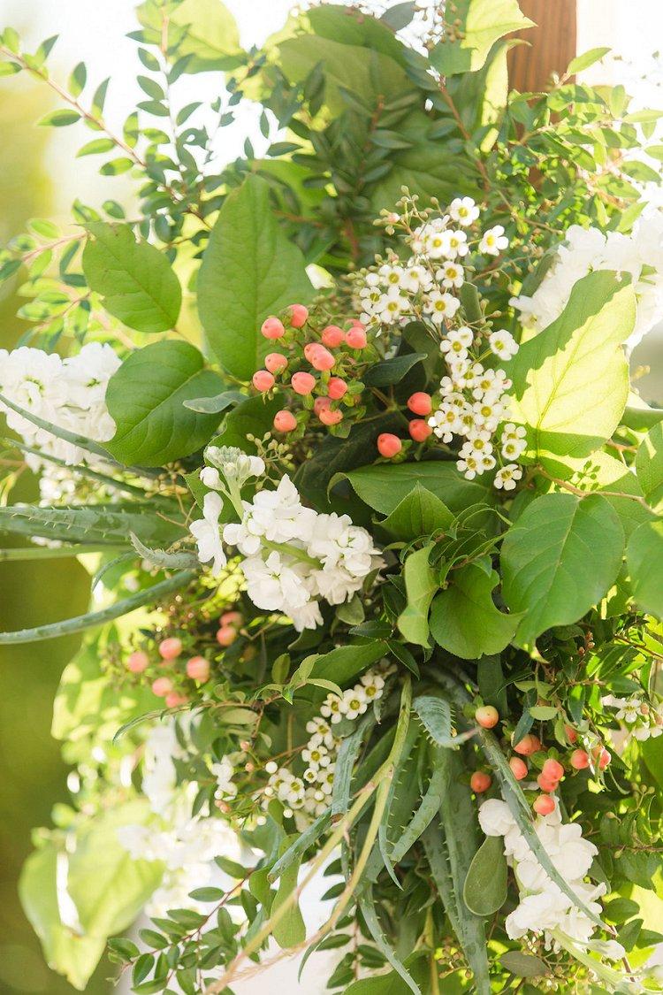 jewish-wedding-Chateaux-Lux-Phoenix-Arizona-USA_0028.jpg