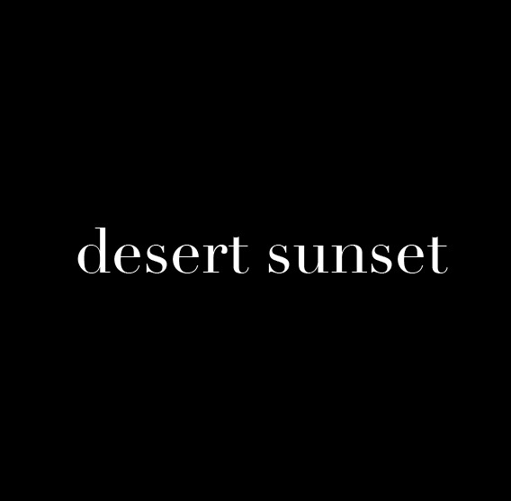 desert sunset.jpeg