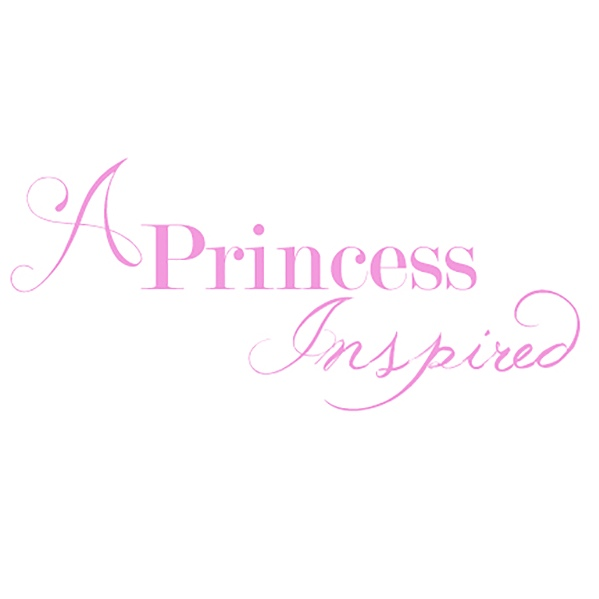 A Princess Inspired // 2017