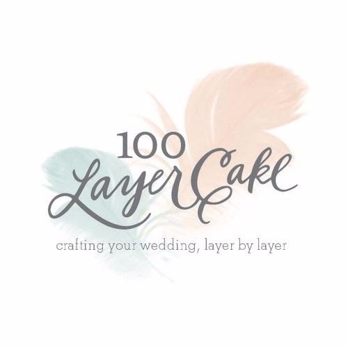100 Layer Cake // 2017
