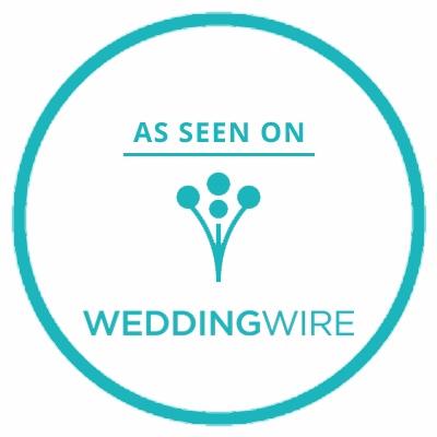 Wedding Wire // 2018