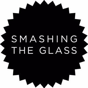 Smashing The Glass // 2017
