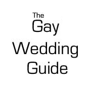 The Gay Wedding Guide // 2019