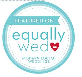 Equally Wed // 2019