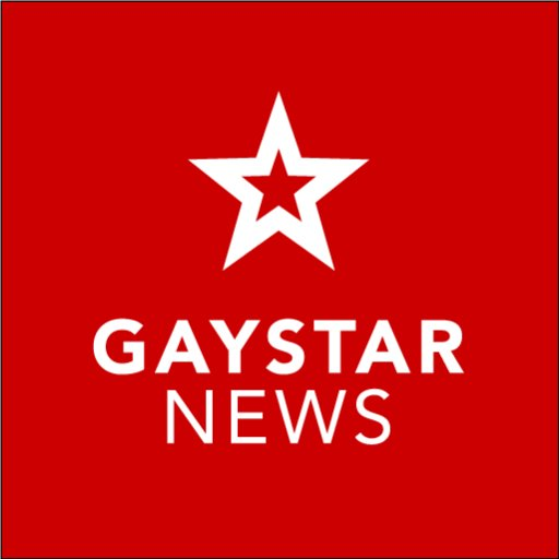 Gay Star News // 2019