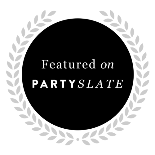 Party Slate
