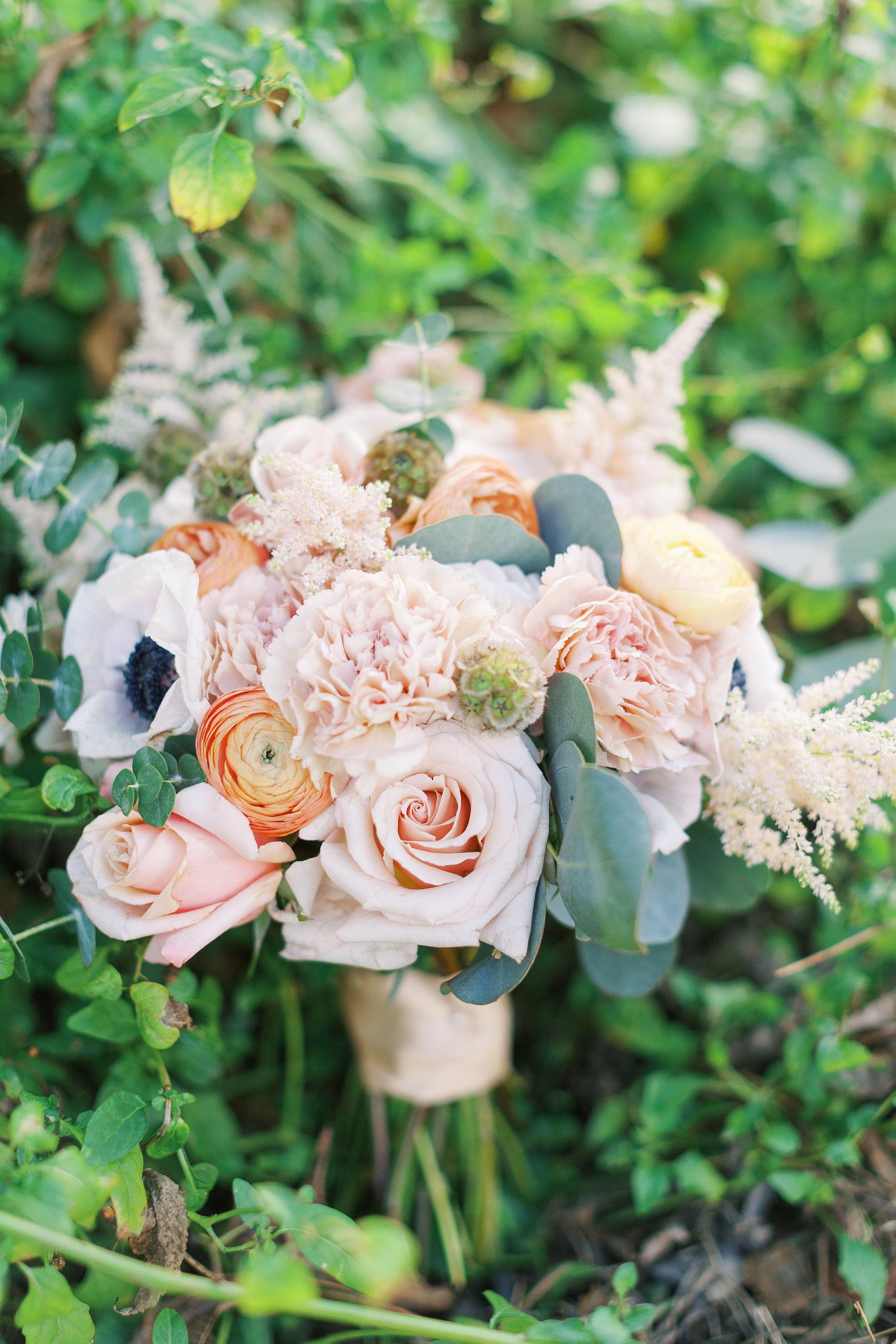 Farm-South-Mountain-Outdoor-Wedding-Mesa-Gilbert-Arizona--3.jpg