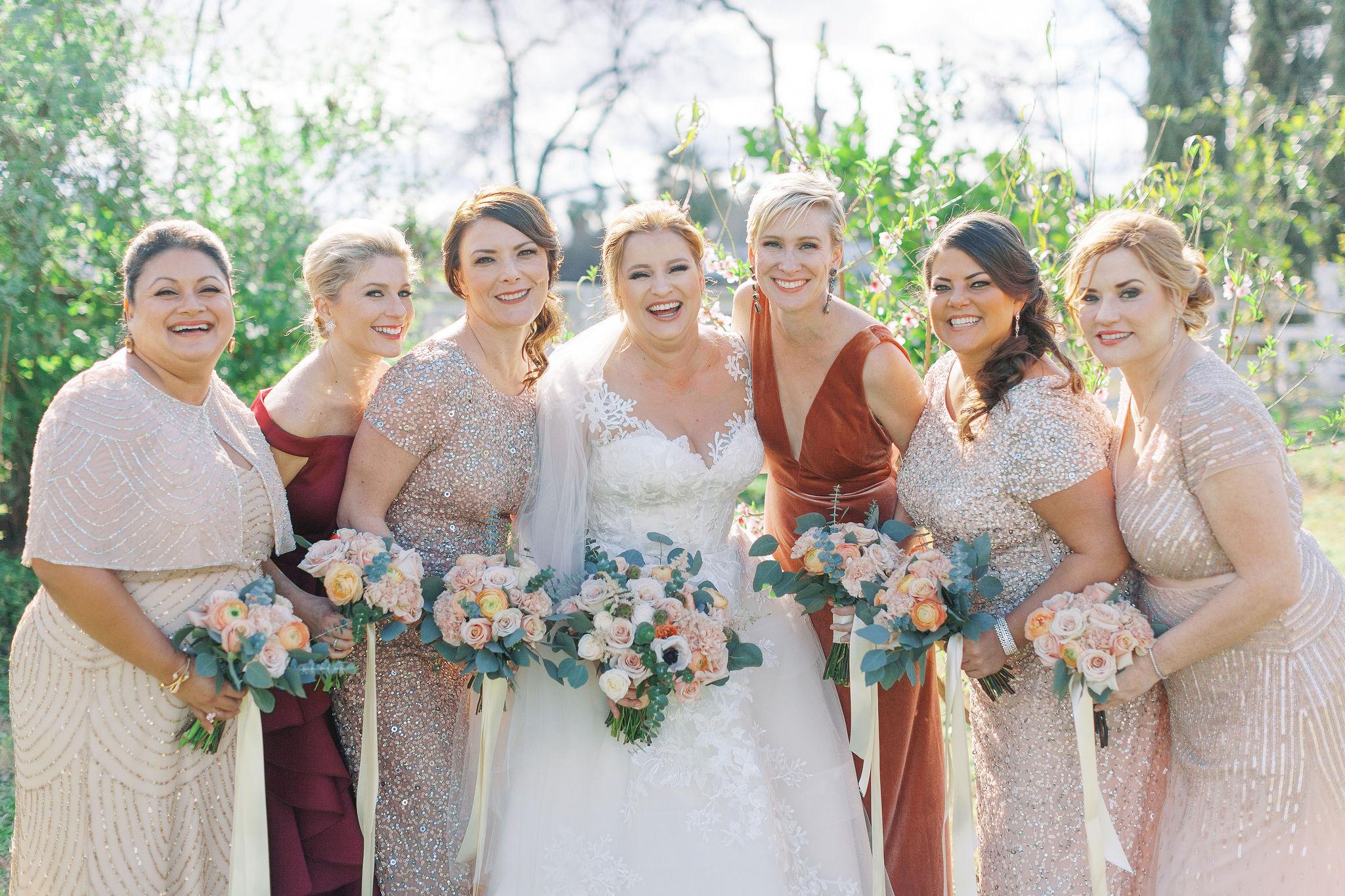 Farm-South-Mountain-Outdoor-Wedding-Mesa-Gilbert-Arizona-1133.jpg