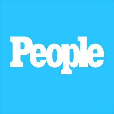People // 2019