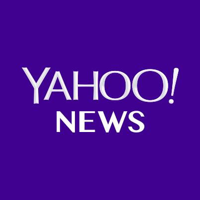 Yahoo News // 2019