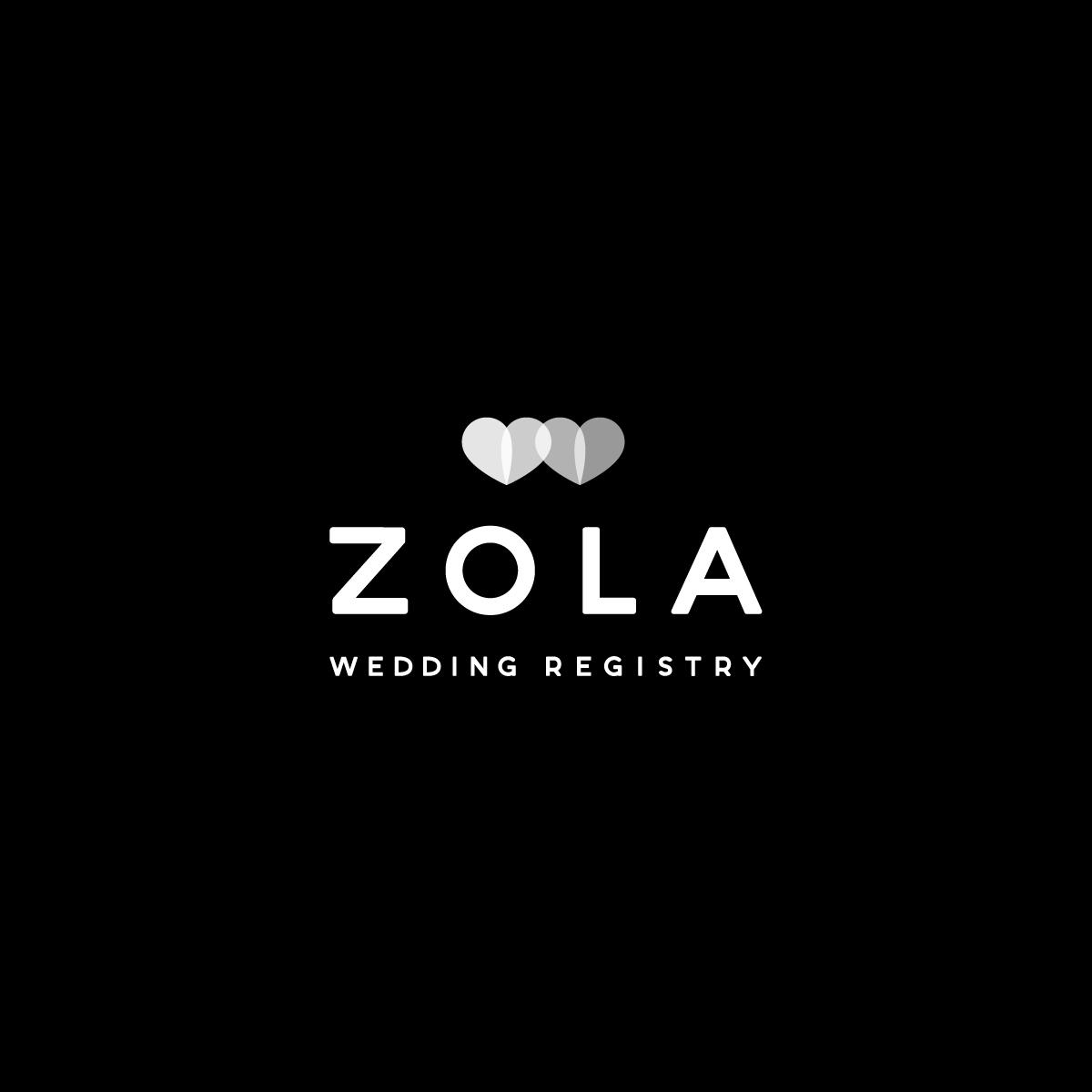 Zola // 2016