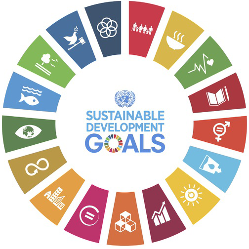 Accelerating Startups That Champion the SDGs - The Asia Accelerator scouts for startups that are championing one or more of the Sustainable Development Goals. Find out more about the SDGs here.