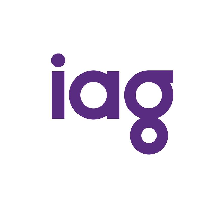IAG-Logo-1.png