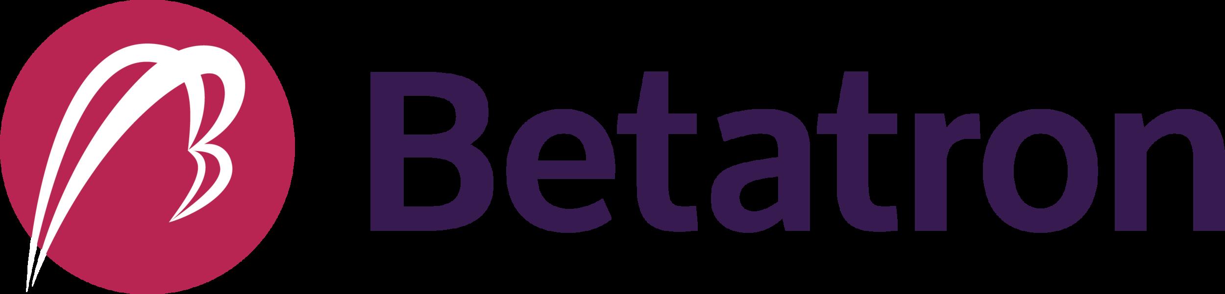 Betatron-Logo.png
