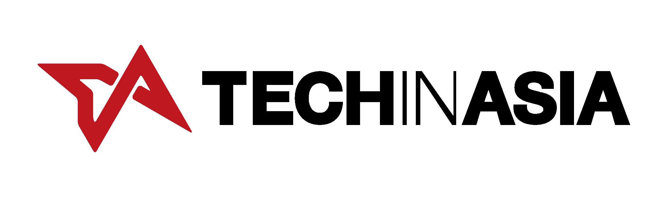 TiA-logo-horizontal_red_black-on-trans.png