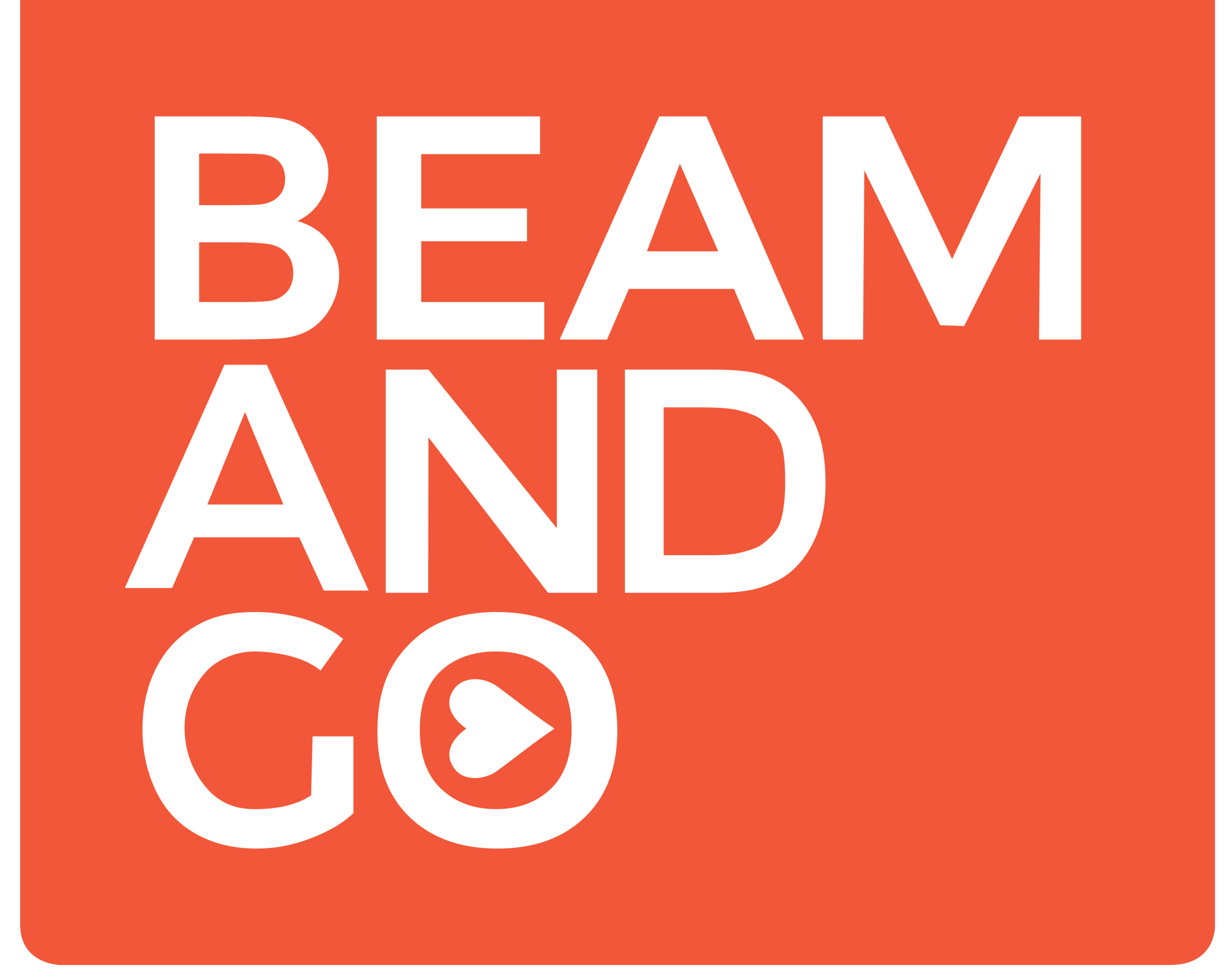 BeamAndGo.png