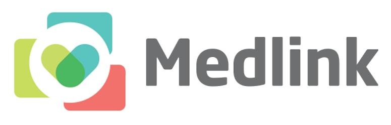 MedLink_1.png