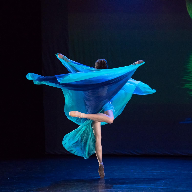 DanseEtoile-DSC05603-macht.jpg