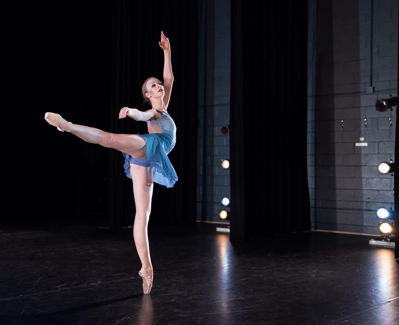 DanseEtoile-DSC06318-macht.jpg