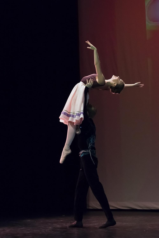 DanseEtoile-DSC05351-macht.jpg