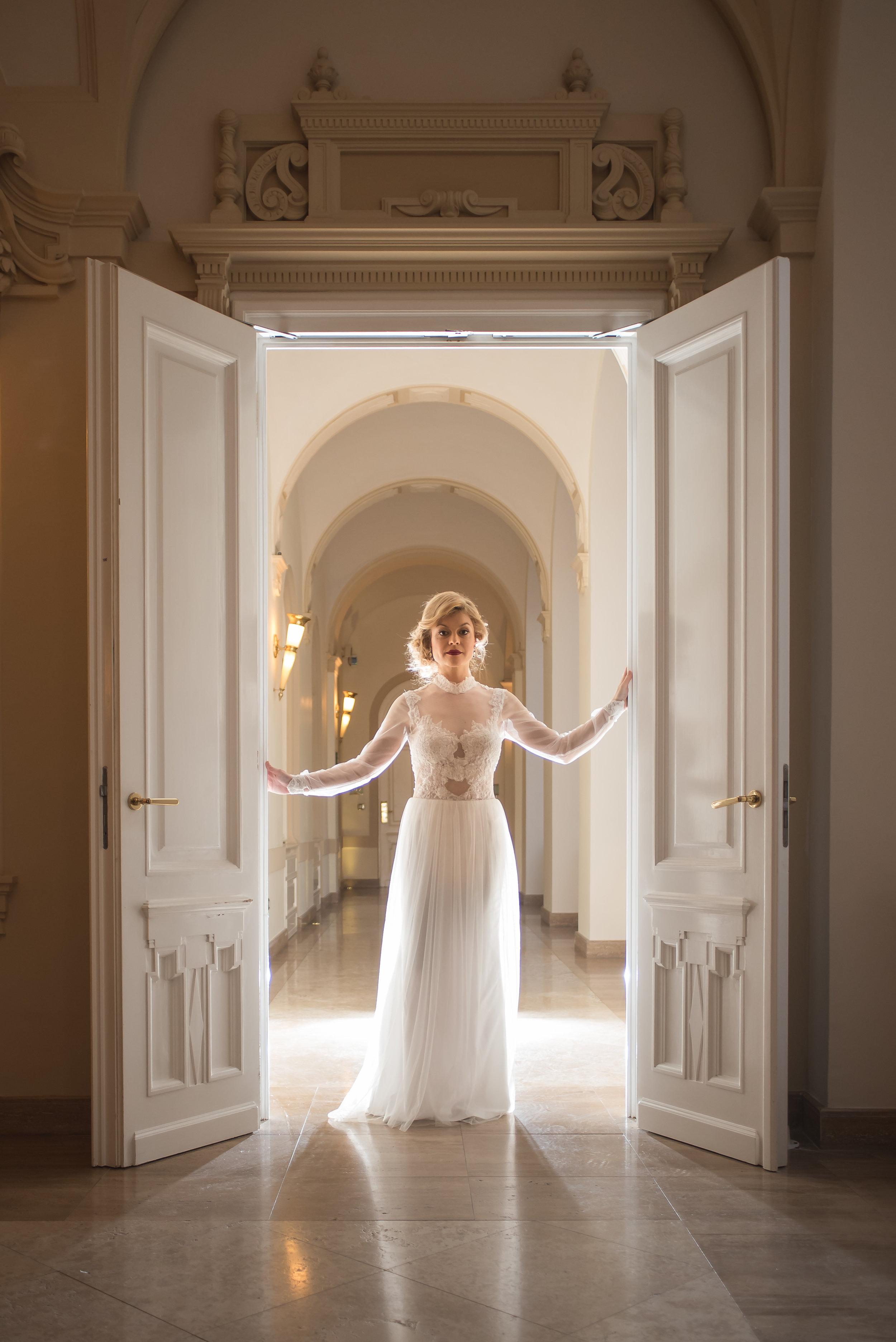 BrideGroomPhotos-68.jpg