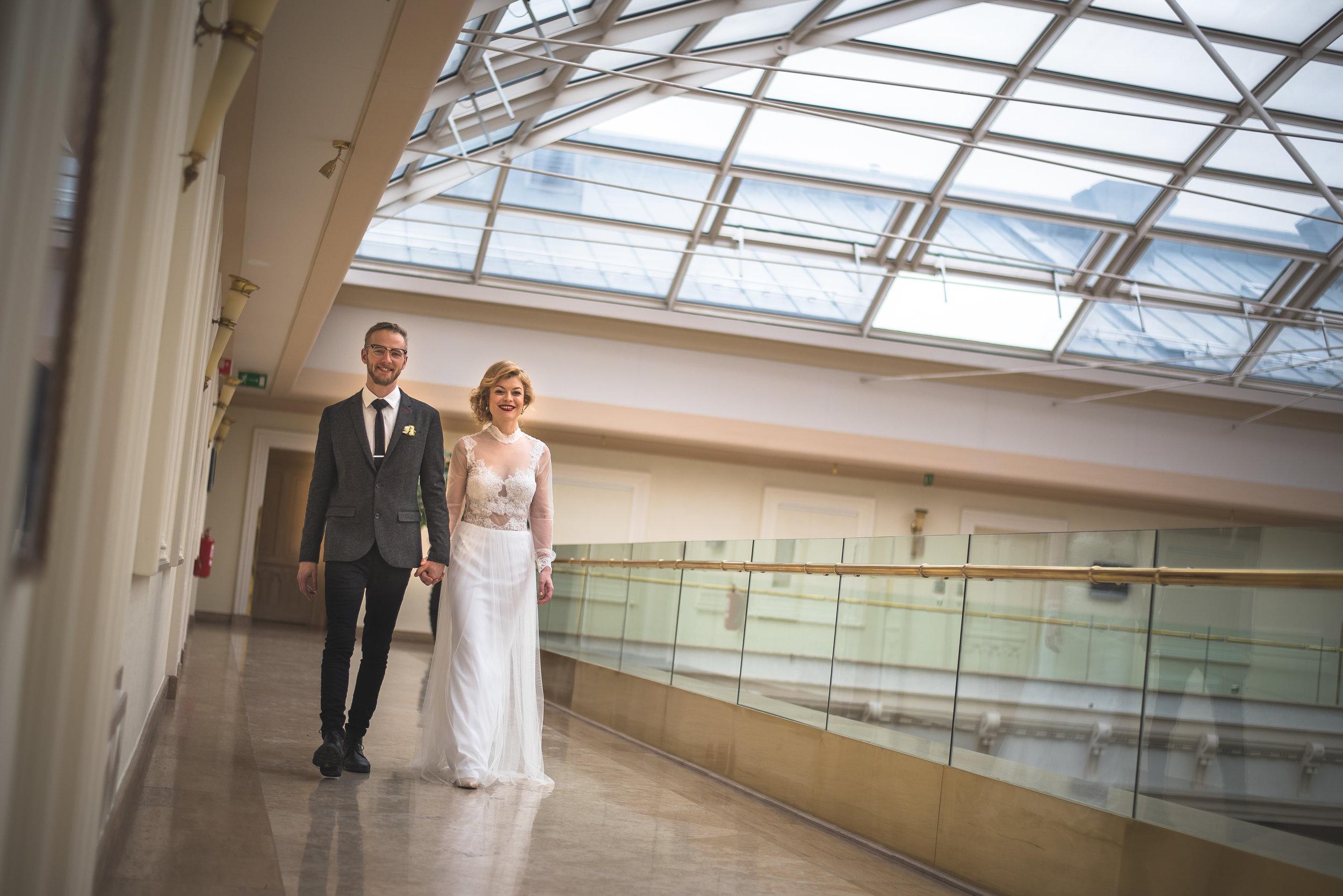 BrideGroomPhotos-8.jpg