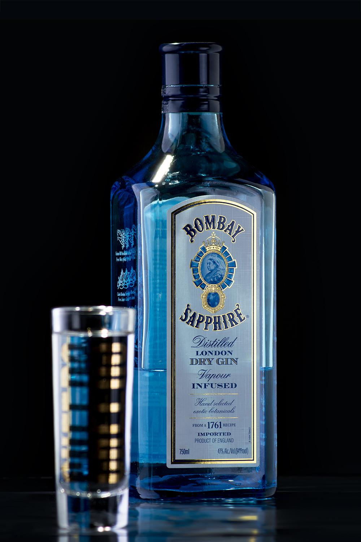 Bombay Sapphire sml.jpg