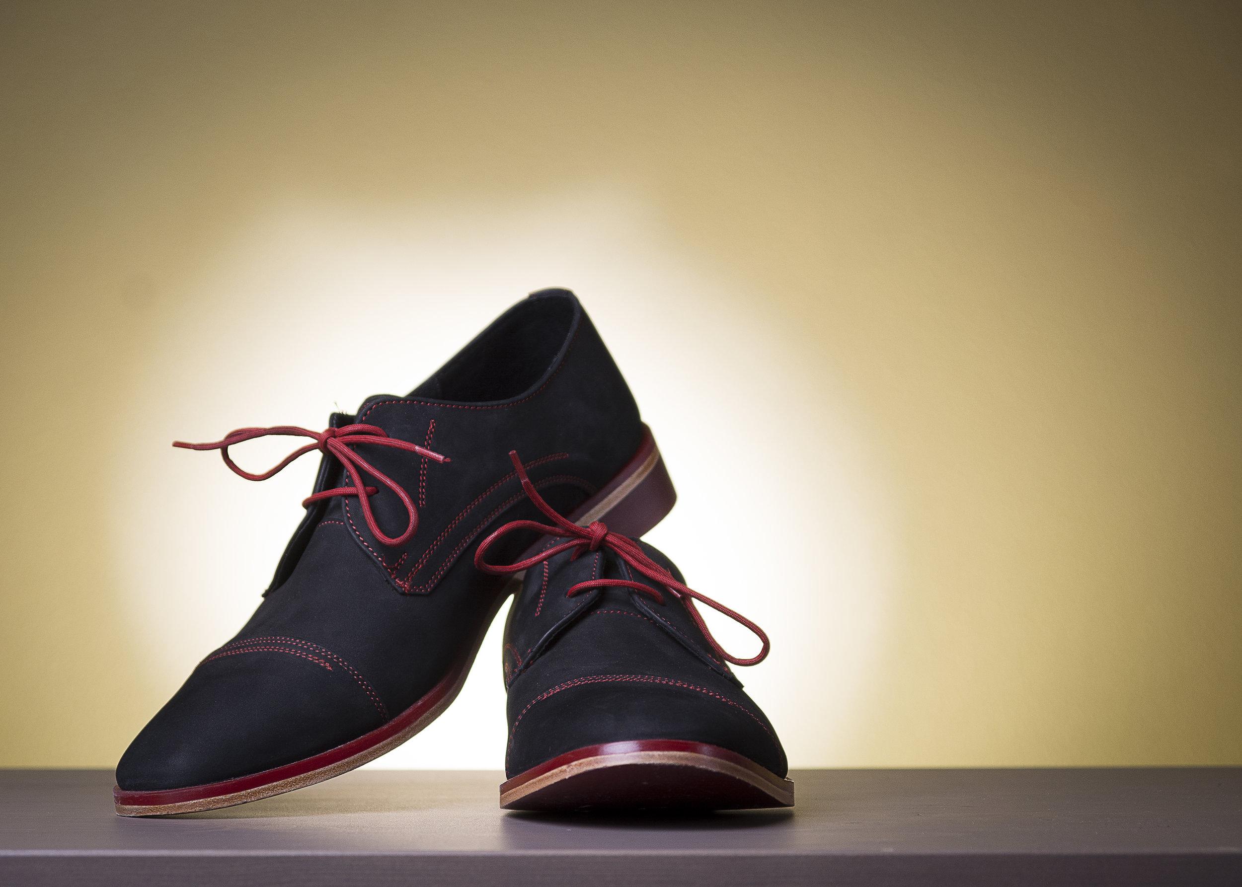 Findello Shoes.jpg