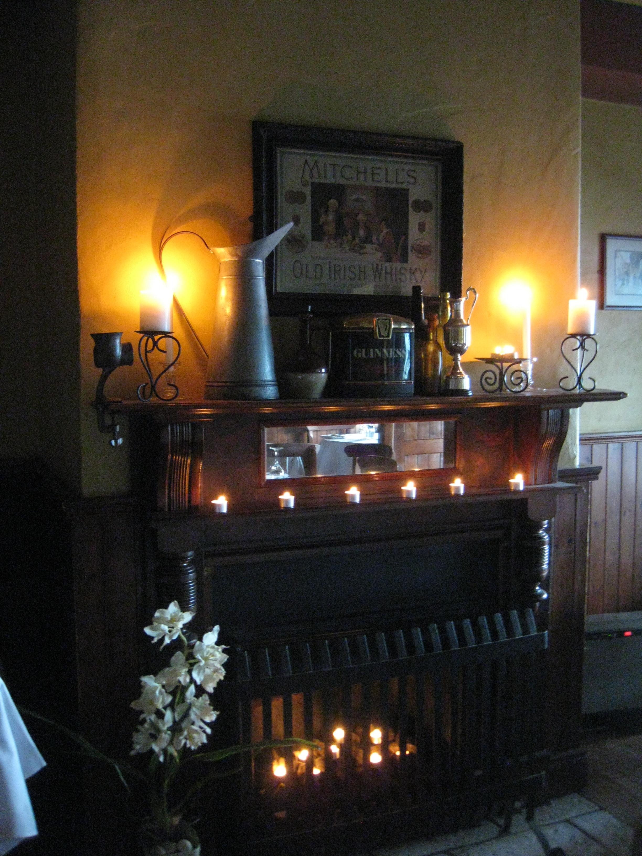 Pogs Upstairs Fireplace.jpg