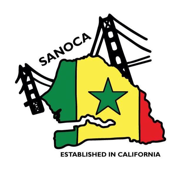 SANOCA Logo1.jpg