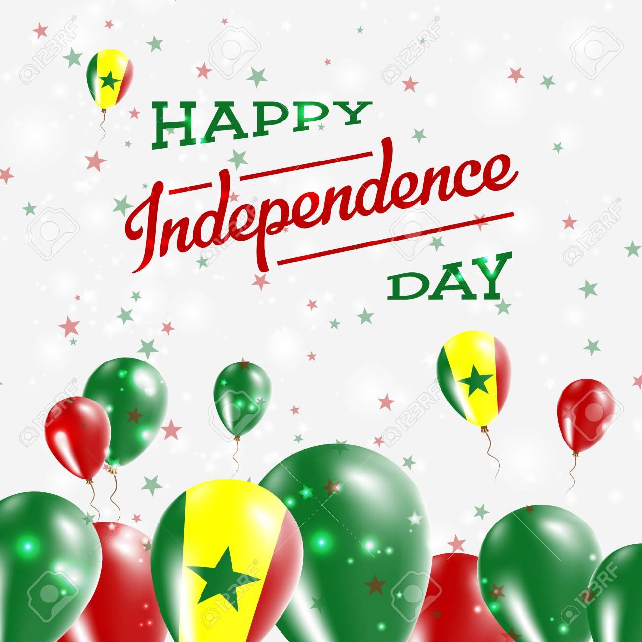 senegal independence.jpg