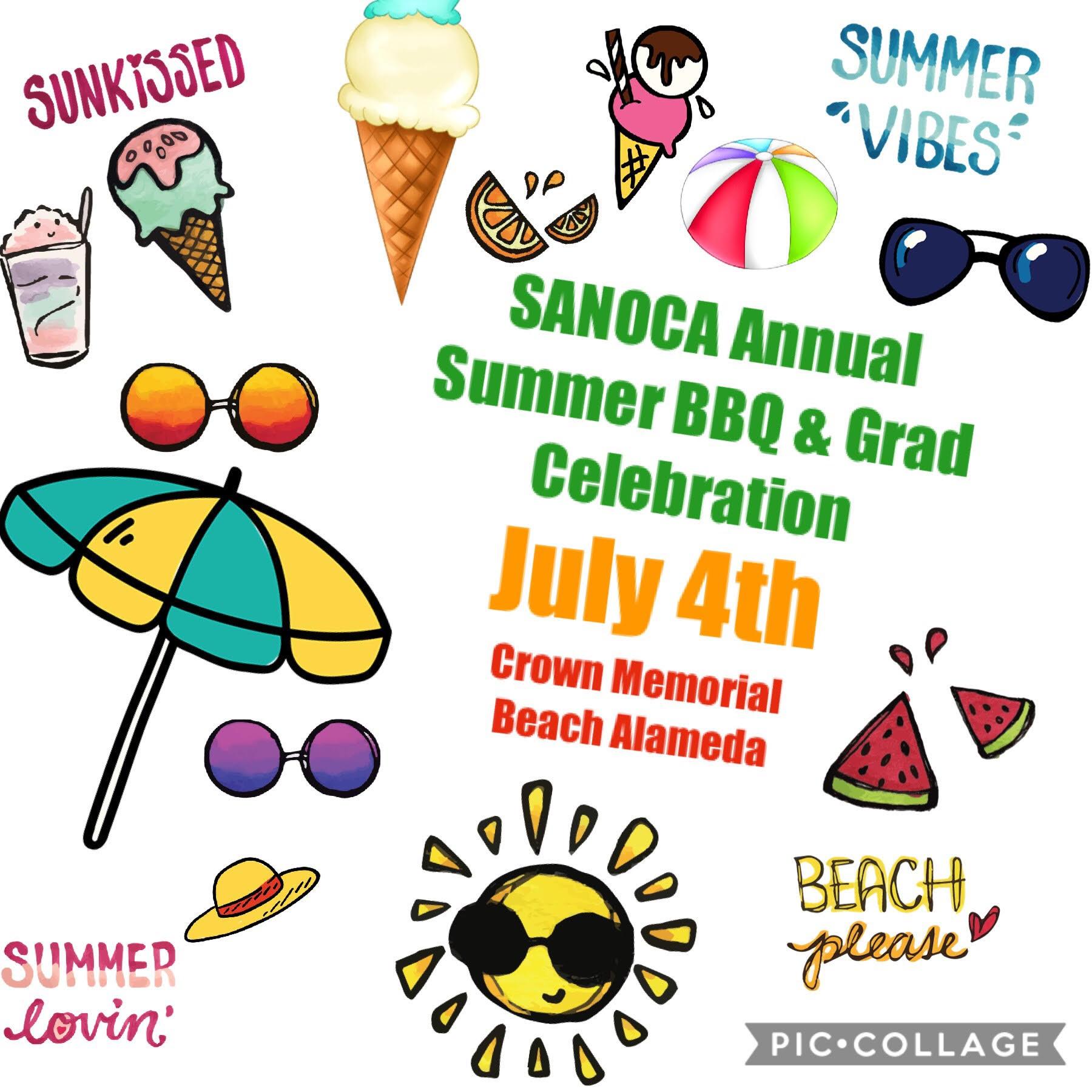 Summer BBQ 2019.jpg