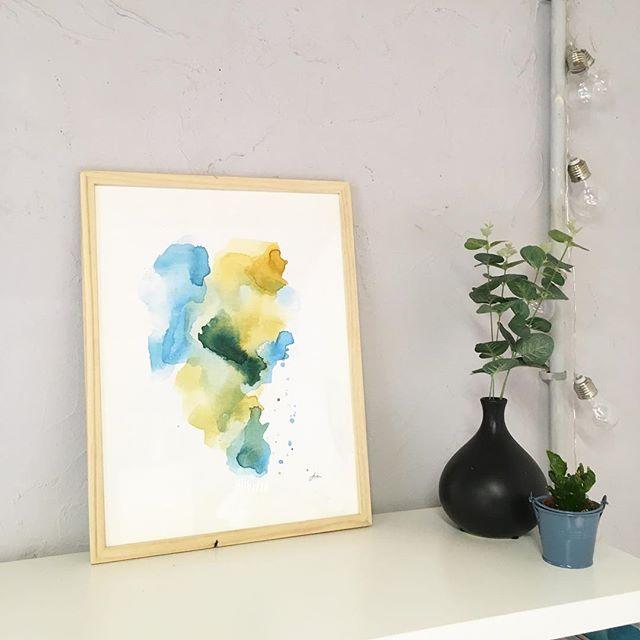 Peinture sur Canvas pad, réalisée avec des pastels à la cire. Inspiration nature, 2019. #decorationinterieur #artcollectors #processart #createmagazine #fredrixcanvas #abstractart #abstractartist #abstrait #contemporaryart #art #emergingartist #emergingart #emerging #femaleart #femaleartist #painting #canvaspad #inspiredbynature #colors #pastelpainting #theartlovers #galleries #gallery #artmagazine #france #bretagne #saintpoldeleon #jenesieart #jenesieartstudio
