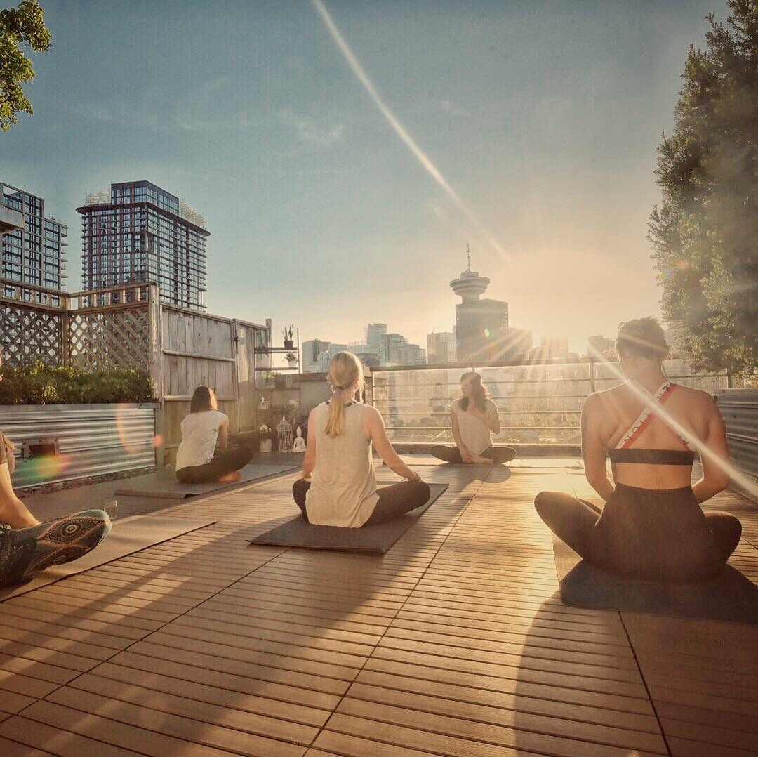 rooftop yoga.jpeg