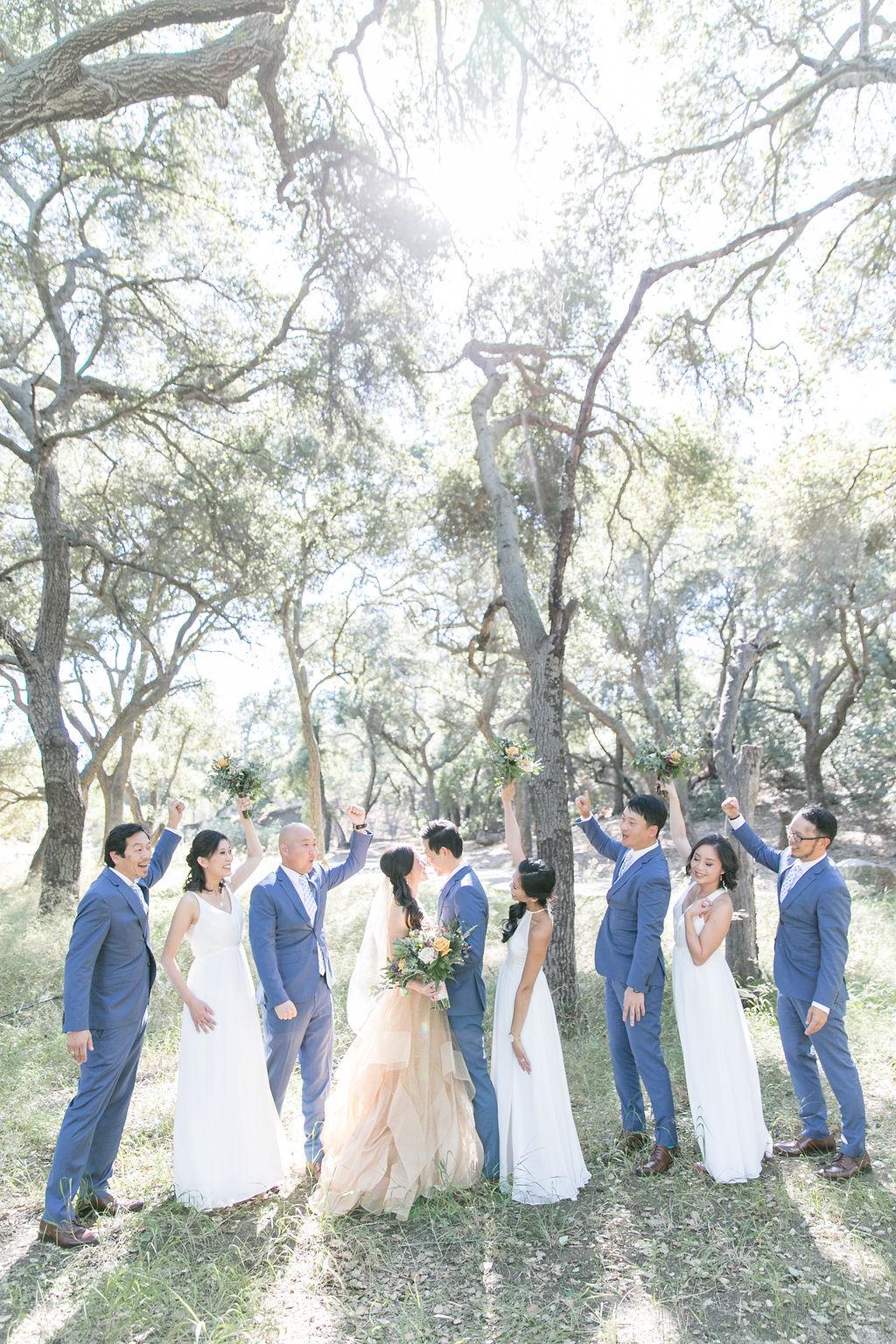 Melanie+Seiji-SaddlerockRanchMalibuCaliforniawedding-sneaks-0048.jpg