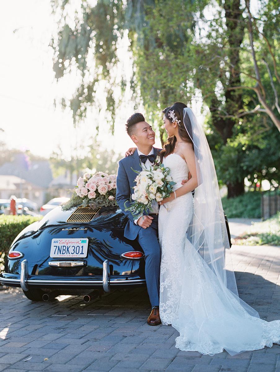ChristineDomJonCu-Film-Wedding-Photographer55.jpg