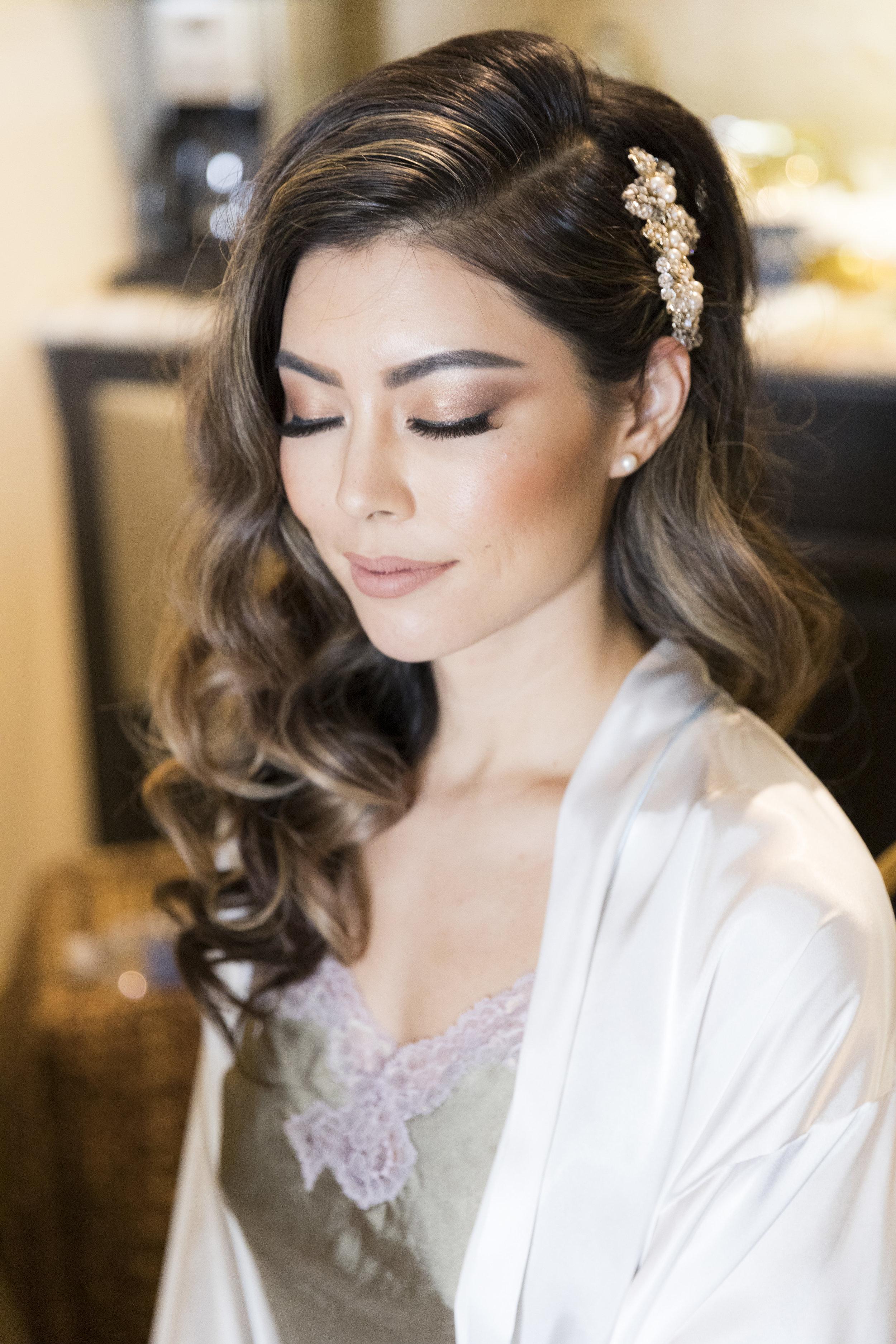 Bride_Prep_0007.jpg
