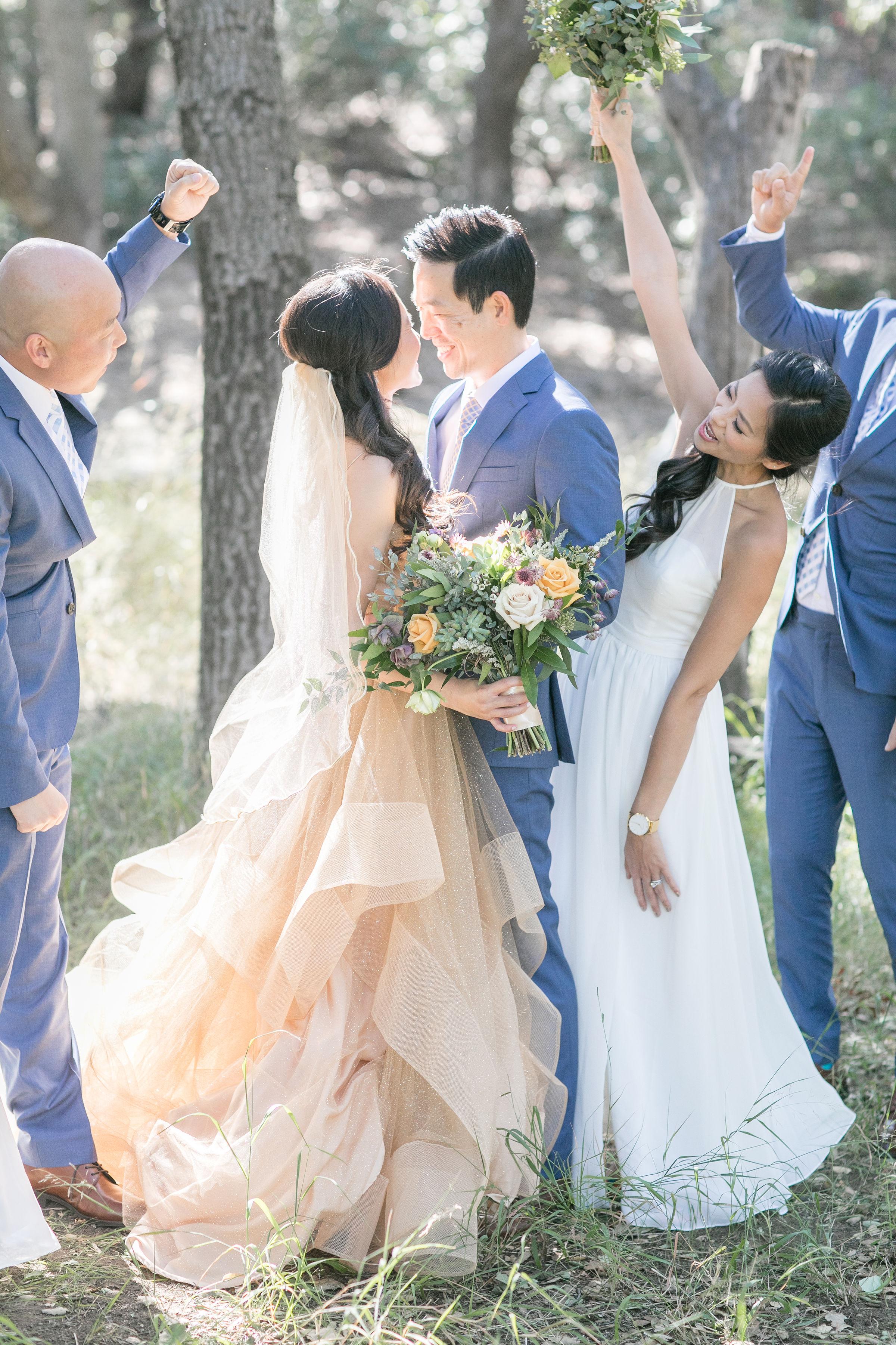 Melanie+Seiji-saddlerockranch-malibucaliforniawedding-couplesportraitsandweddingparty-0064.jpg