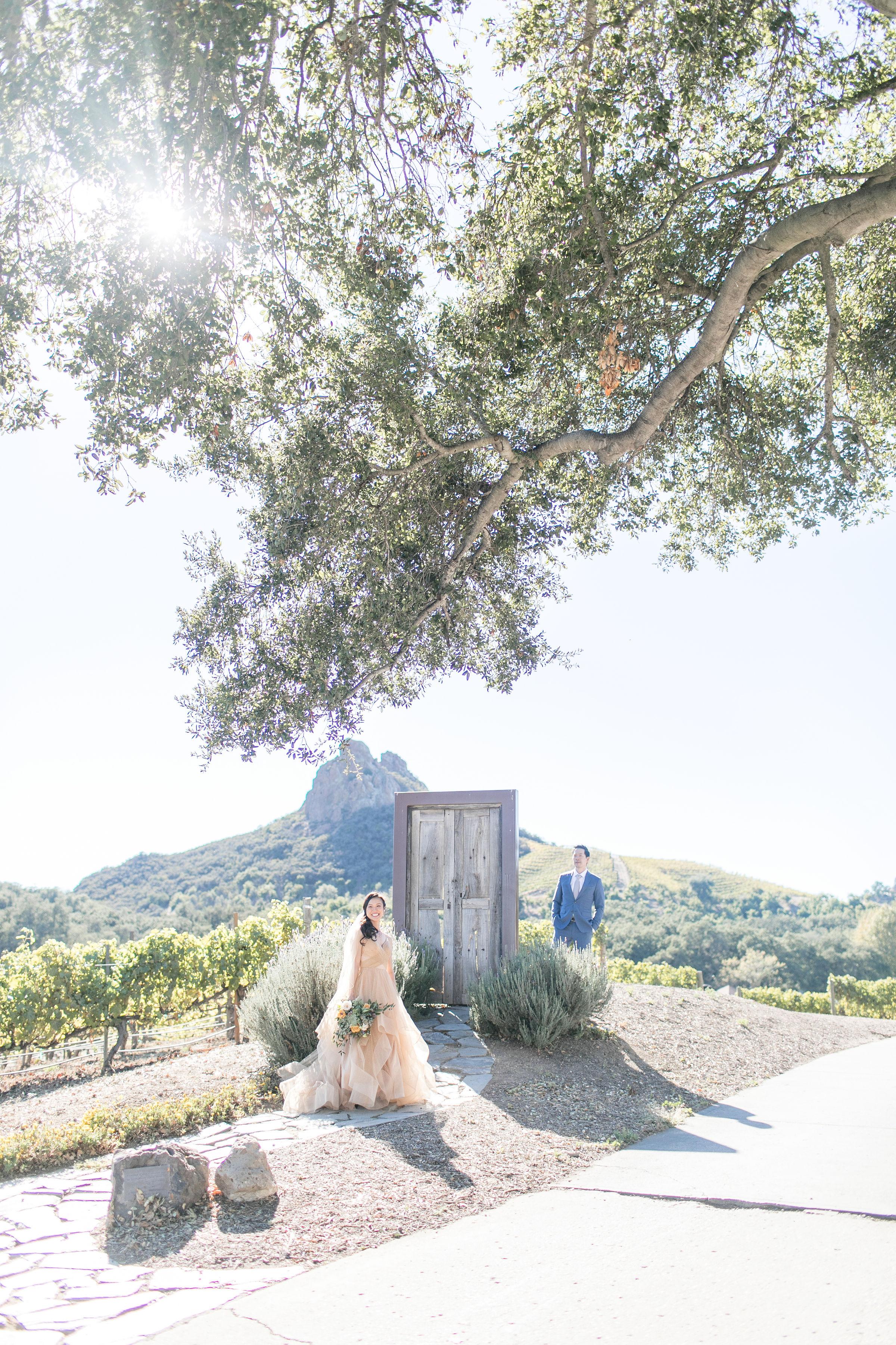 Melanie+Seiji-saddlerockranch-malibucaliforniawedding-couplesportraitsandweddingparty-0234.jpg