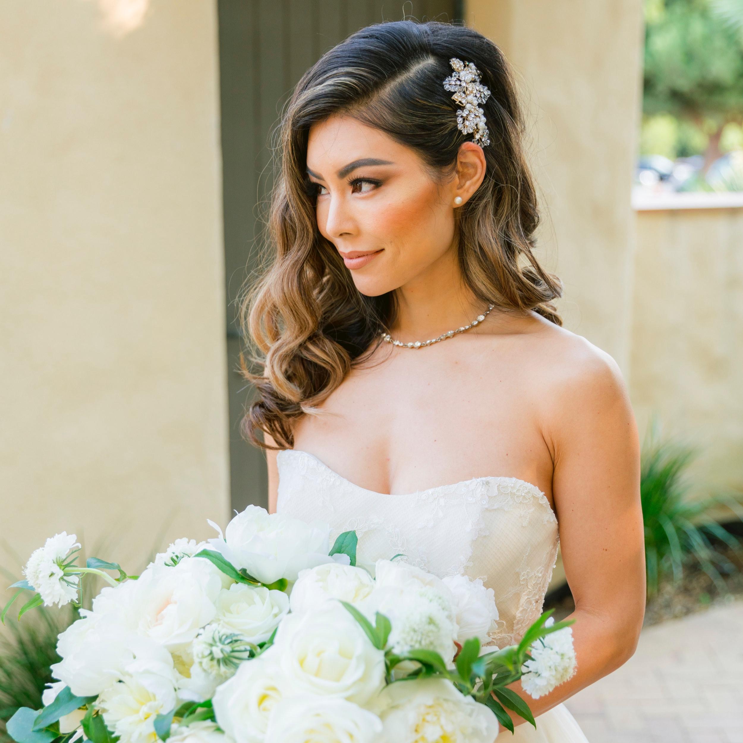 Bride_Prep_0075.jpg