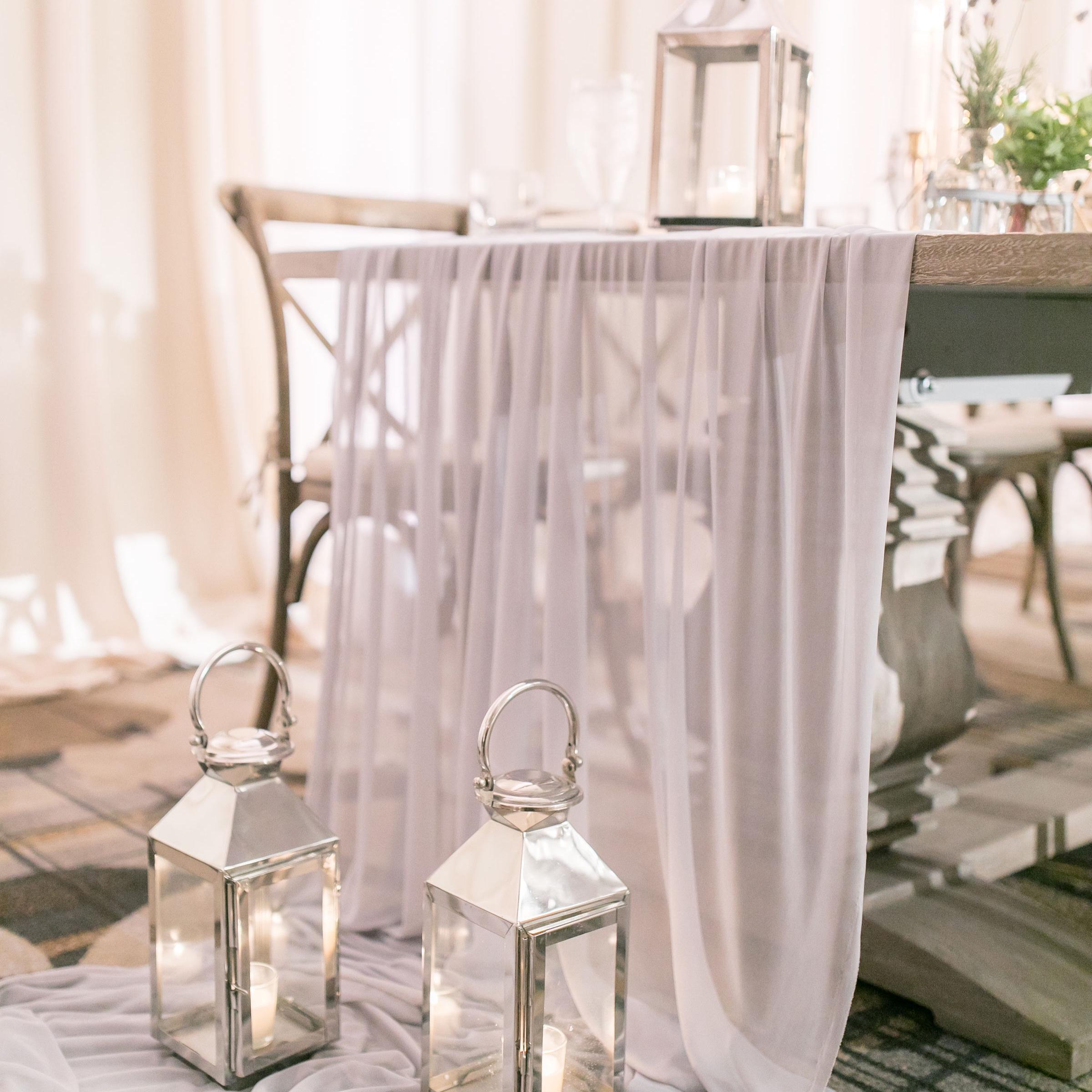Teresa+Dan-noguchigardens-anaheimmarriot-orangecountywedding-receptiondetails-0071.jpg