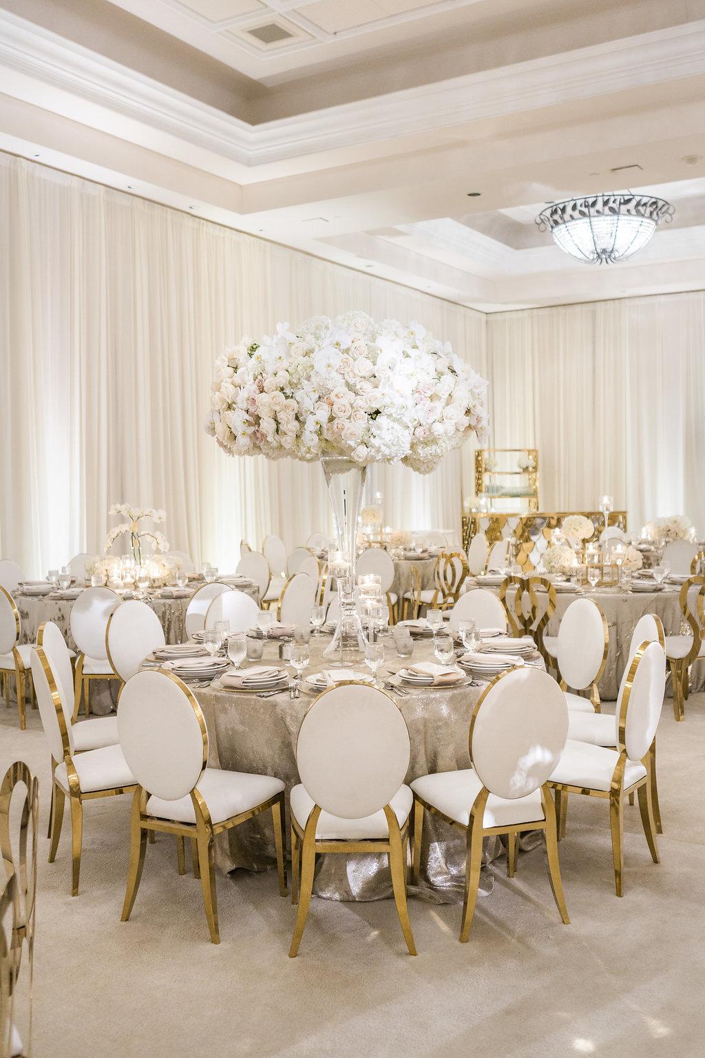 Monarch_Beach_Resort_Wedding_0028.jpg
