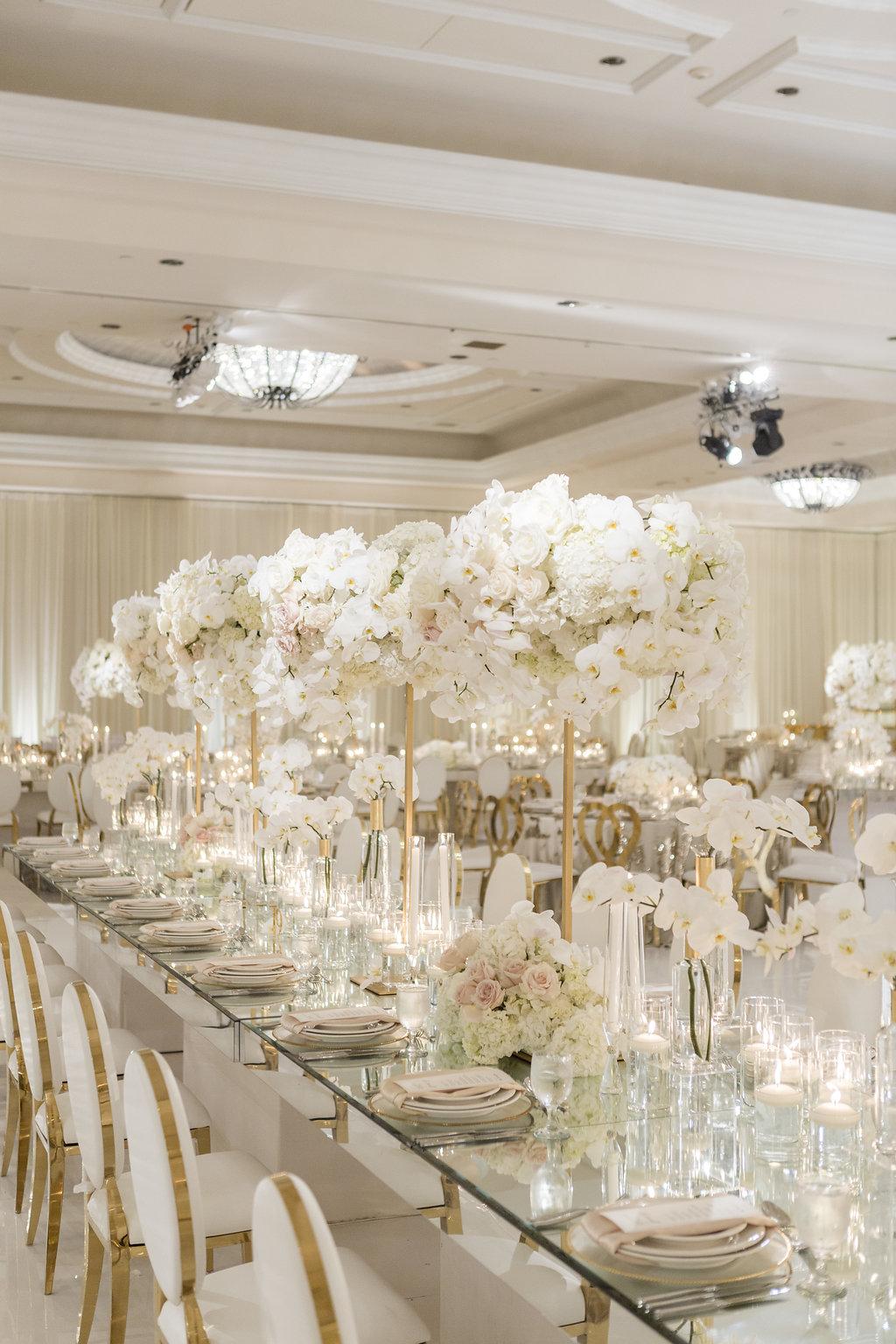 Monarch_Beach_Resort_Wedding_0035.jpg