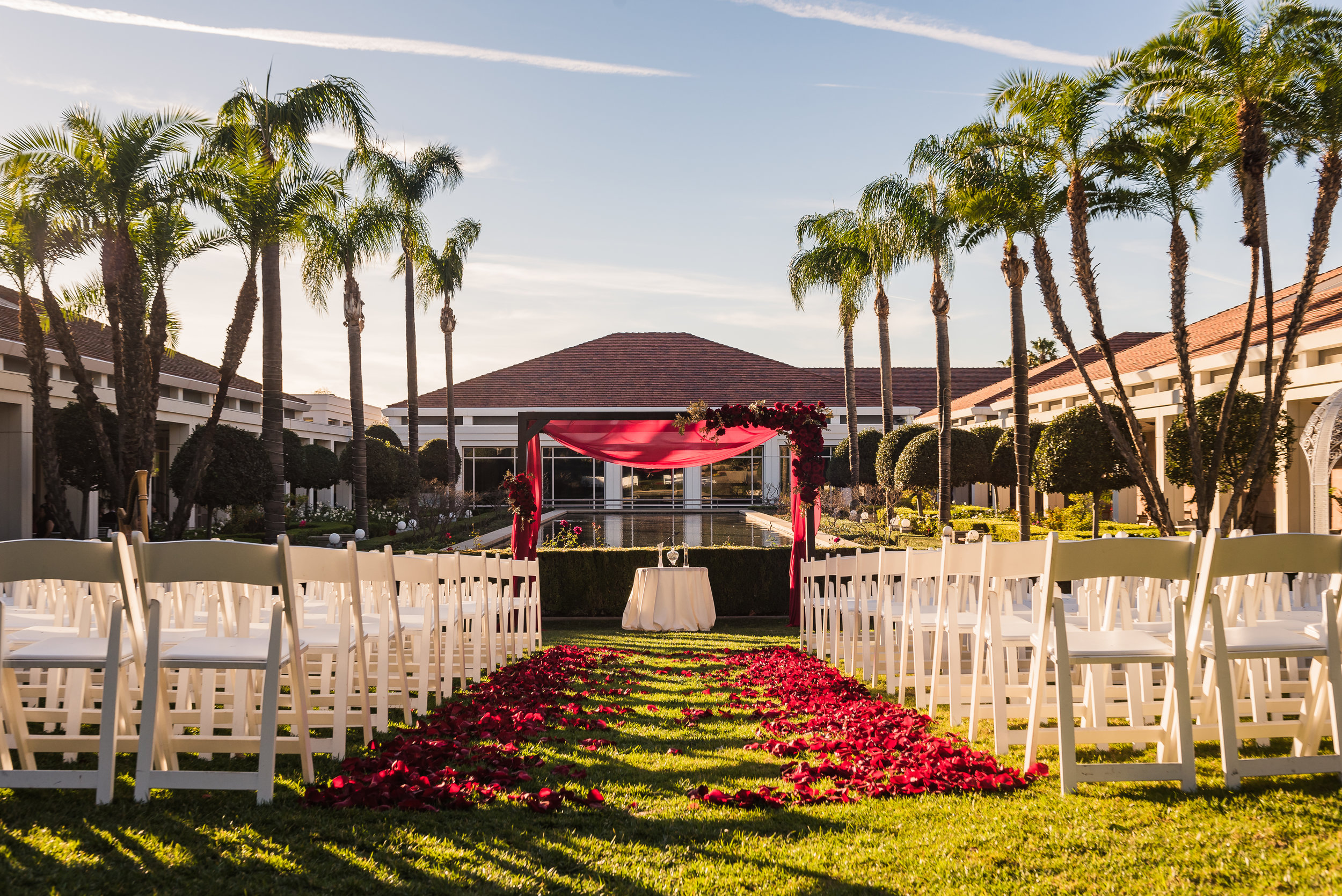 0138-CA-Nixon-Library-Wedding-Photography.jpg