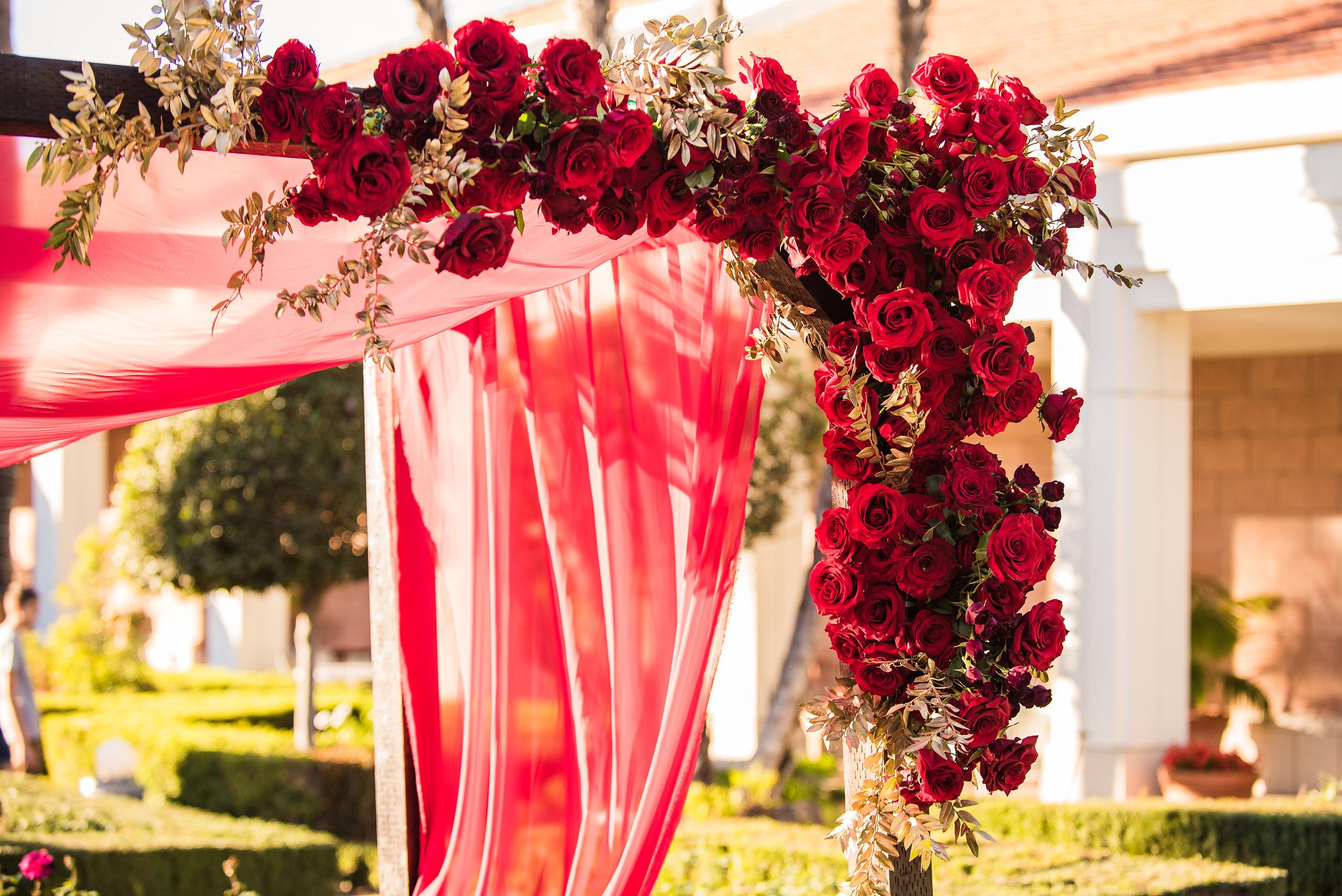0144-CA-Nixon-Library-Wedding-Photography.jpg