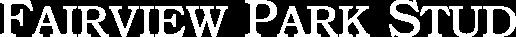 Fairview Park Stud Logo White V2.0.png