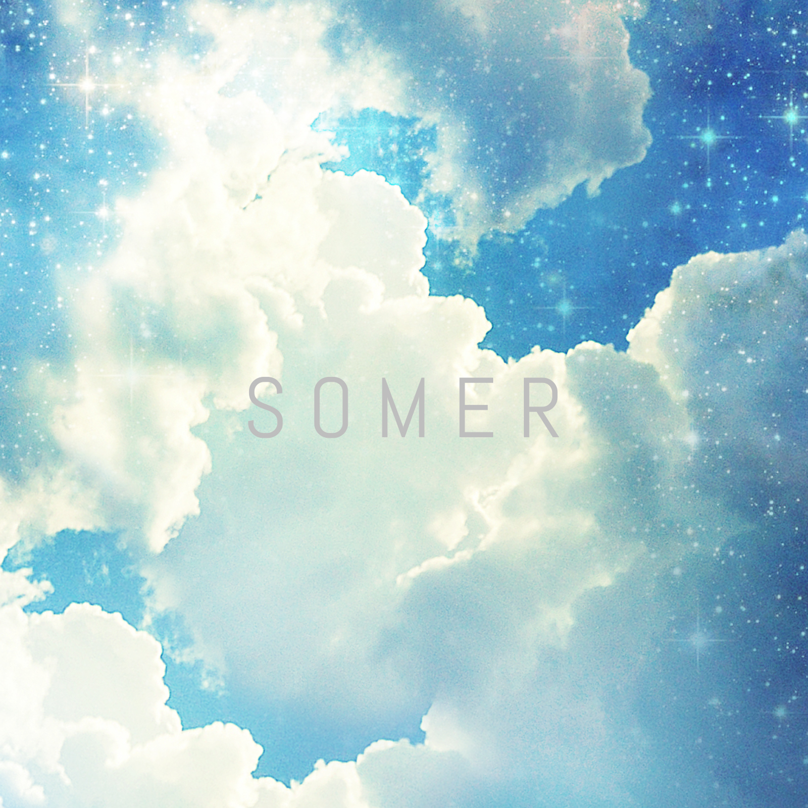 somer cover.png