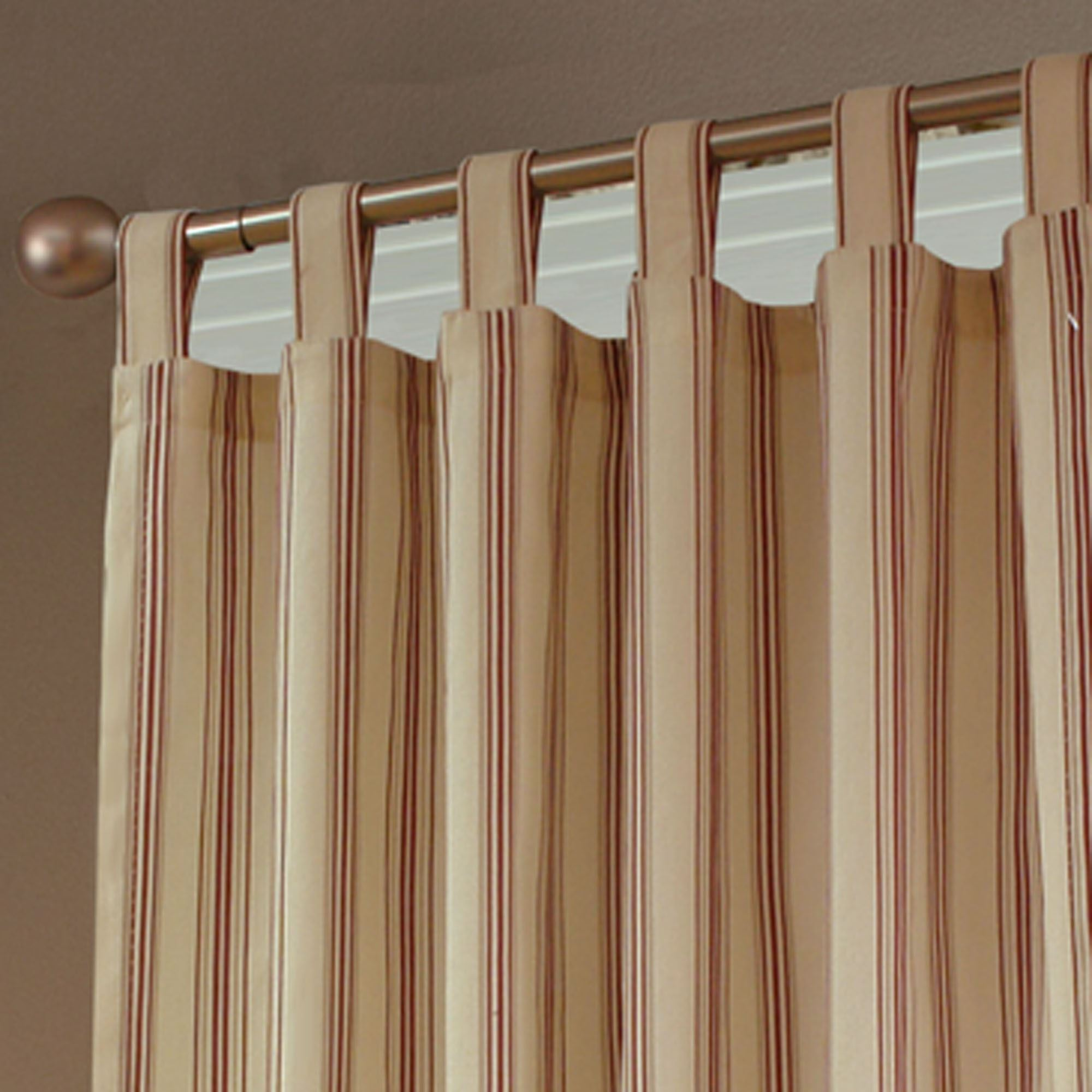 Tab-Top-Curtain.jpg
