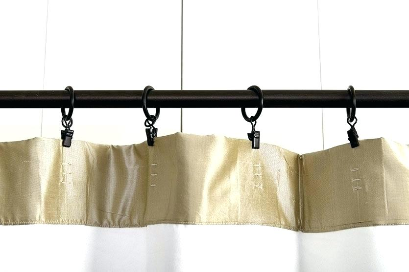 ring top curtains.jpg